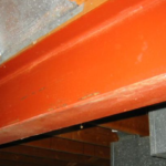 Why I-Section Beam is structurally better than same weight other sections?